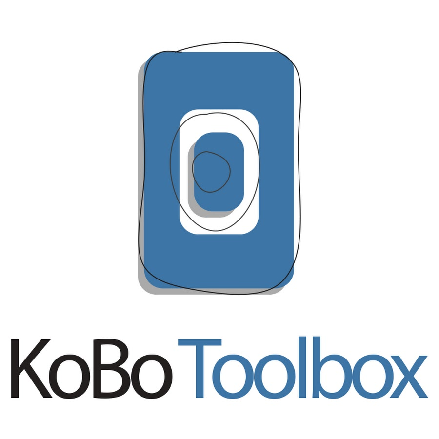 Online Training Course in Mobile Data Collection Using KoBoToolbox