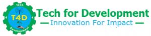 Tech For Development